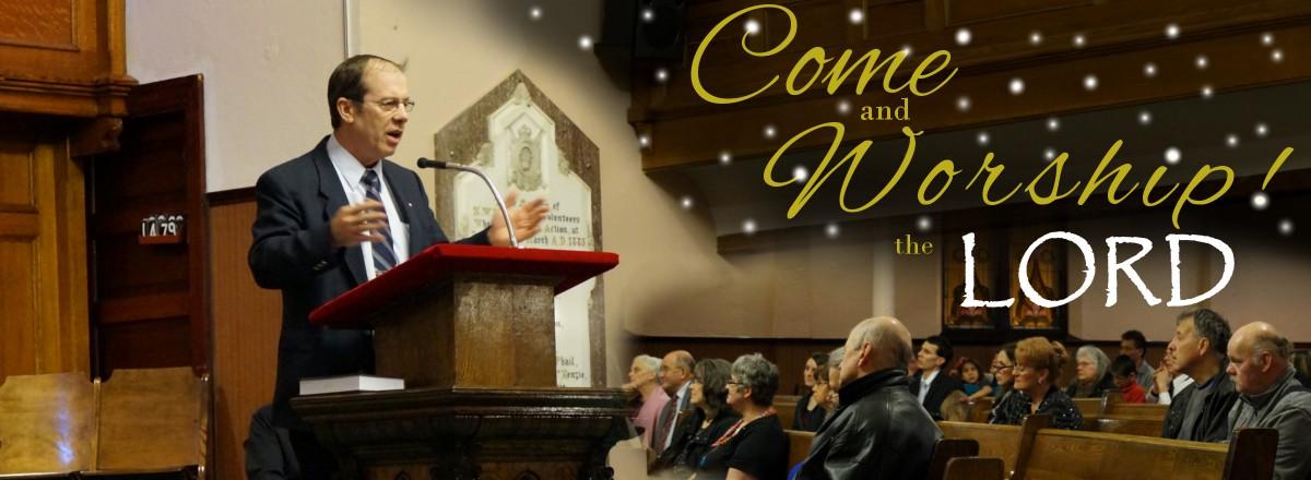 Come & Worship2